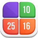 Griddition - Math Puzzle icon