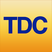 TDC Connect
