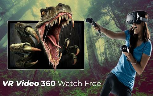 Vr Video Watch free - Vr Adventure 3D 360 videos for PC-Windows 7,8,10 and Mac apk screenshot 3