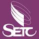 SETC 2019
