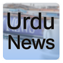 Urdu News - All NewsPapers icon