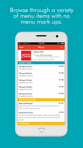 玩免費遊戲APP|下載Foodsby app不用錢|硬是要APP