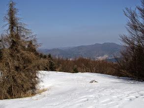 Photo: 10.Łopiennik (1069 m).