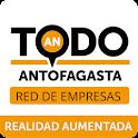 Red Empresas TodoAntofagasta icon