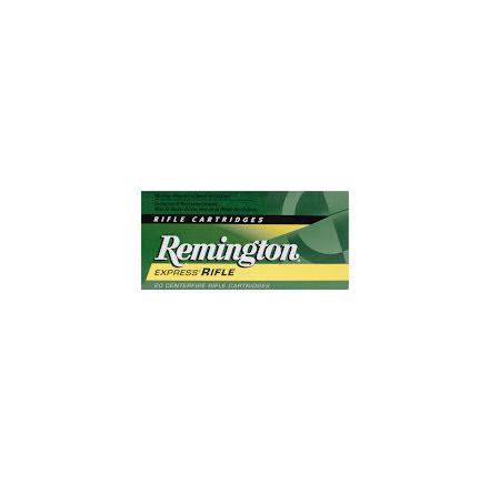 Remington 444 240 gr SP