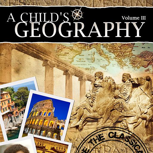 ACG3: Explore Classical World