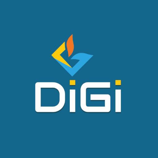 DiGi KGB - Info and Selfie App file APK for Gaming PC/PS3/PS4 Smart TV