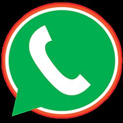WhatsChat India Messenger