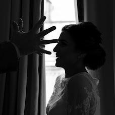 Wedding photographer Lekso Toropov (lextor). Photo of 13.10.2018