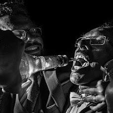 Esküvői fotós Abhimanyu Sharma (abhimanyusharma). Készítés ideje: 29.10.2017
