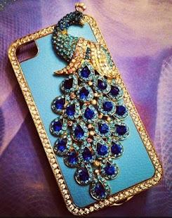 Phone Case Design Ideas - náhled