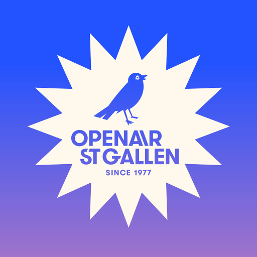 OpenAir St... file APK for Gaming PC/PS3/PS4 Smart TV