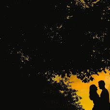 Wedding photographer Netto Sousa (NettoSousa). Photo of 10.04.2018