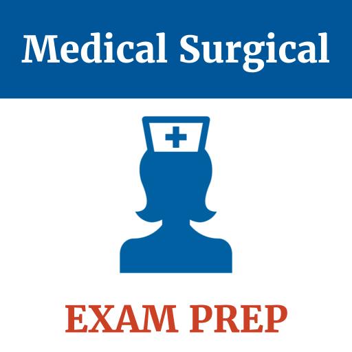 MSNCB CMSRN Exam Prep 2018 Version – Apps bei Google Play