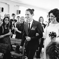 Wedding photographer Aleksandr Stashko (stashko). Photo of 28.01.2017