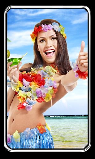 免费的夏威夷音乐