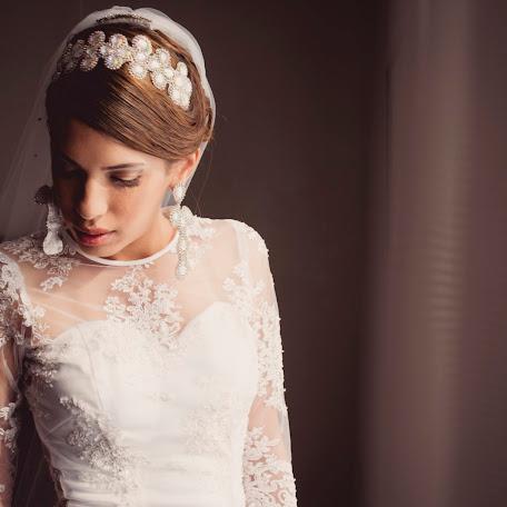 Fotógrafo de bodas Jean Pierre Vasquez (jeanpierrevasqu). Foto del 09.03.2017