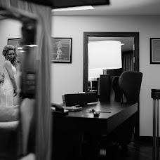 Wedding photographer Tatyana Zheltikova (TanyaZh). Photo of 03.07.2017
