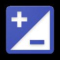 Converter - Offline Material Unit Measurements icon