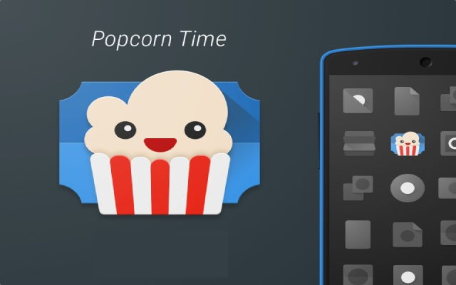 Popcorn Time Apk 2020 - Download and Install