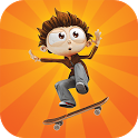Angelo Skate Away icon