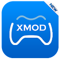 Mod Games No Root Broma icon