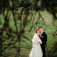 ช่างภาพงานแต่งงาน Aleksandr Trivashkevich (AlexTryvash) ภาพเมื่อ 11.07.2014