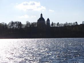 Photo: Pažaislio vienuolynas