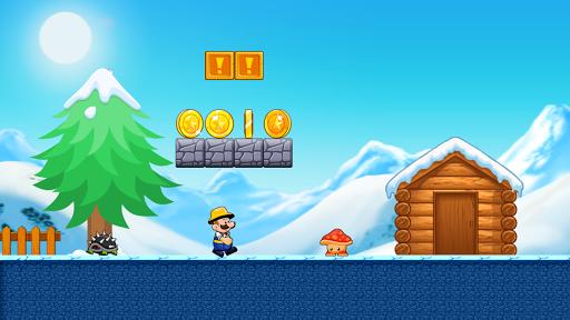 Fabio's Adventures 11.0 {cheat|hack|gameplay|apk mod|resources generator} 3