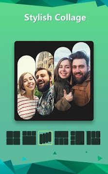 InstaBeauty - Selfie Camera APK screenshot thumbnail 19
