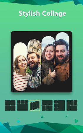 InstaBeauty - Selfie Camera 3.6.6 screenshot 178257