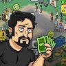 com.eastsidegames.trailerparkboys