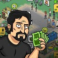 Trailer Park Boys: Greasy Money - DECENT Idle Game icon