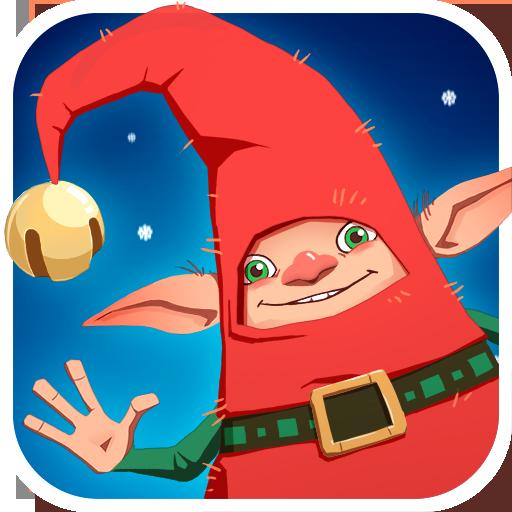 DreamWorks Dash n Drop (game)