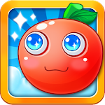 Fruit Story Icon