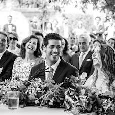 Fotógrafo de bodas Tere Freiría (terefreiria). Foto del 17.09.2017