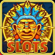 Aztec Secrets Slots - Lost Treasure