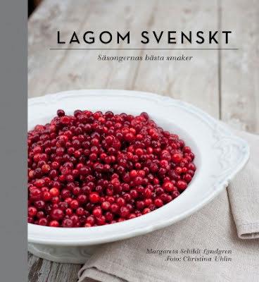 Lagom svenskt - säsongens bästa