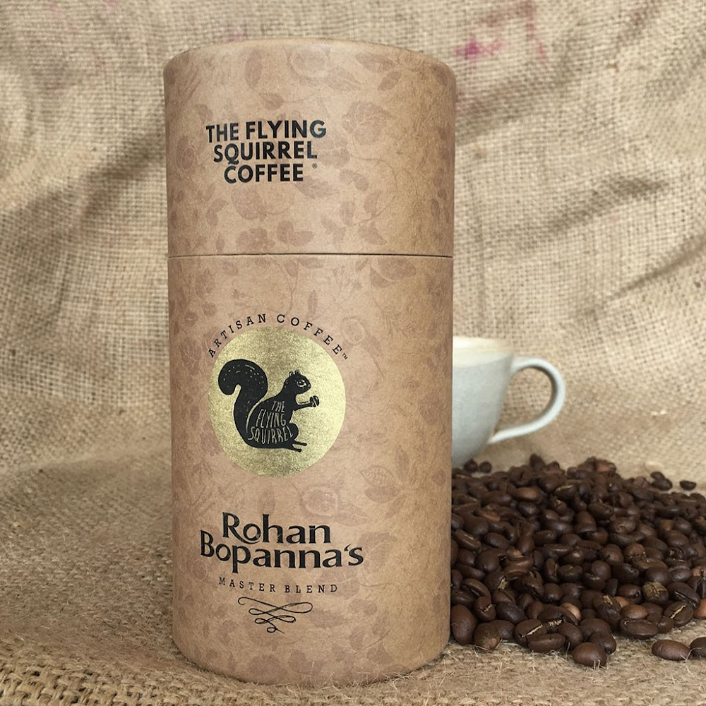 best-coffee-brands-in-india-The_Flying_Squirrel