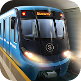 Subway Simulator 3D Apk Download Free for PC, smart TV