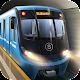 Subway Simulator 3D (game)