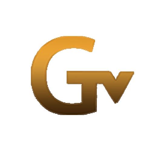 Glory Tv