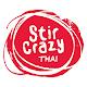 Stir Crazy Kirribilli Download on Windows