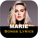 Anne Marie Songs Lyrics Offline (New Version) icon