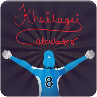 Khai Lagai Calculator ss1
