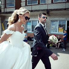 Wedding photographer Darius Žemaitis (fotogracija). Photo of 31.05.2018