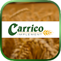 Carrico Implement icon