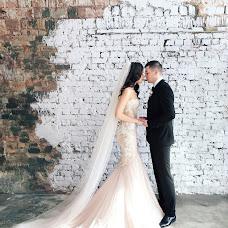 Wedding photographer Irina Cherepanova (vspy). Photo of 06.04.2018