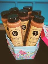 Photo: Caramel Kitchen Collection caramelkitchen.com