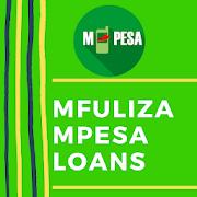 Fuliza Mpesa Loans-Quick Emergency Fuliza Loans